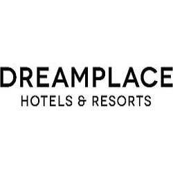 dreamplacehotels-coupon-codes