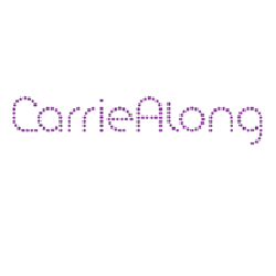 carrie-along-coupon-codes