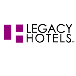 legacy-hotels-coupon-codes