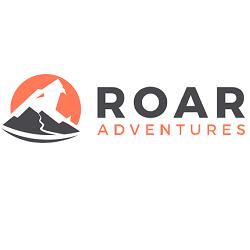 roaradventures-coupon-codes