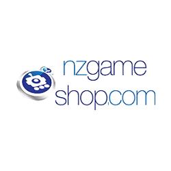nzgameshop-coupon-codes