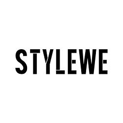 stylewe-coupon-codes-2