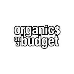 organicsonabudget-coupon-codes