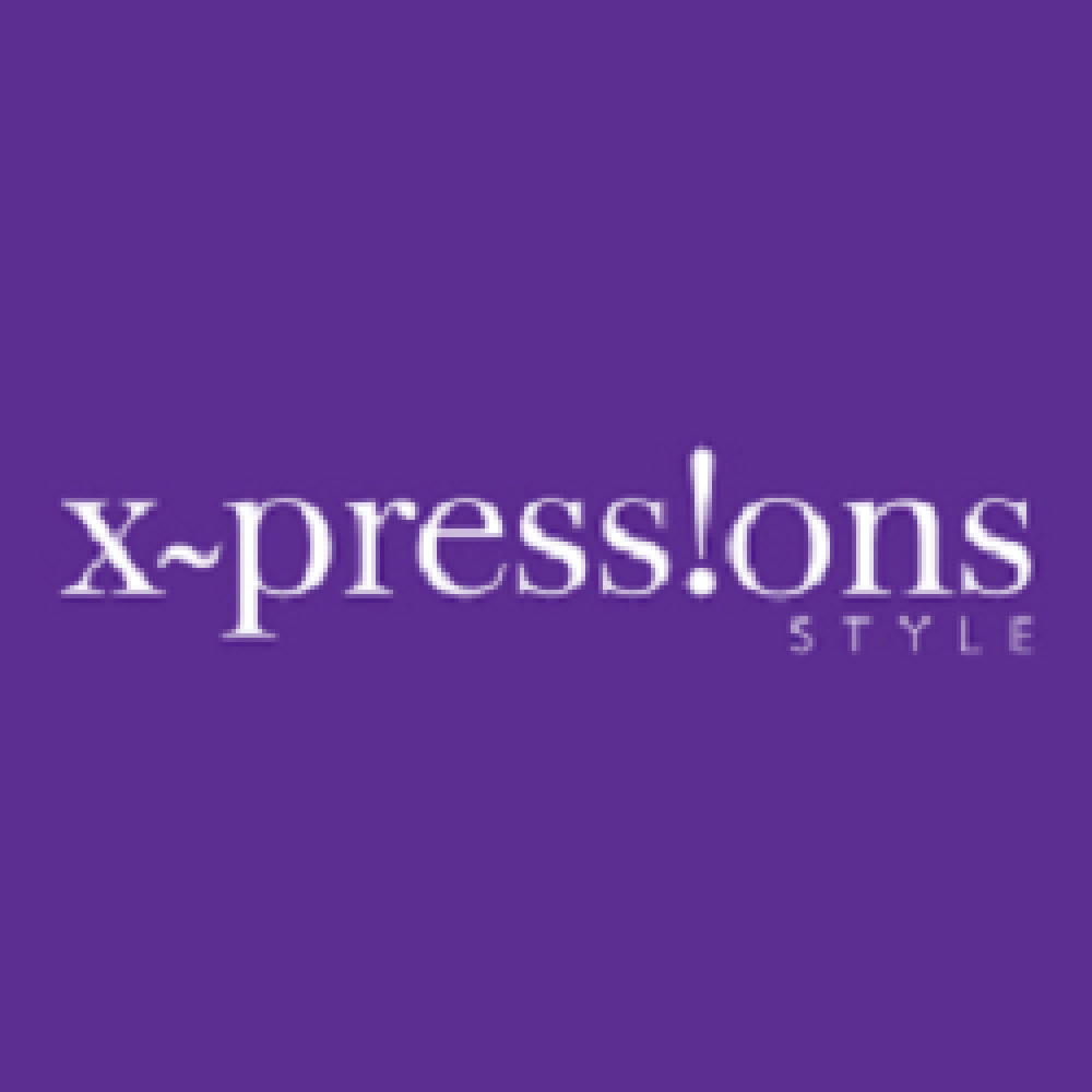 Xpressions Style