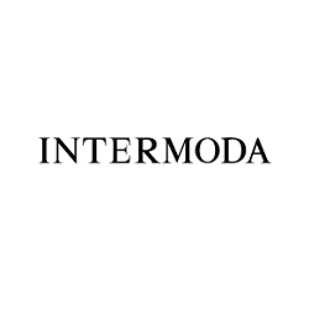 intermodan-coupon-codes