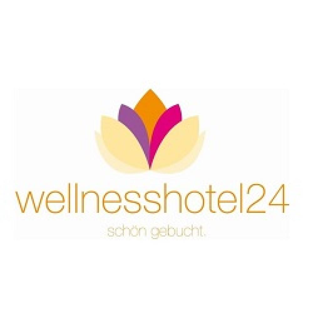 wellness-hotel24-coupon-codes