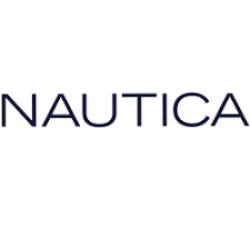 nautica-coupon-codes