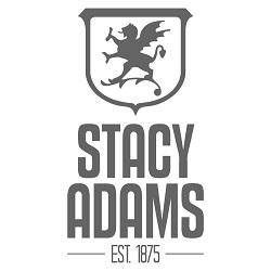 stacy-adams-coupon-codes
