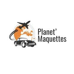 planet-maquettes-coupon-codes