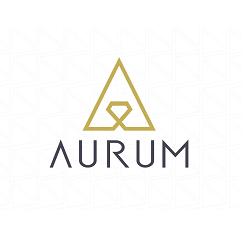 aurum-jewelry-coupon-codes