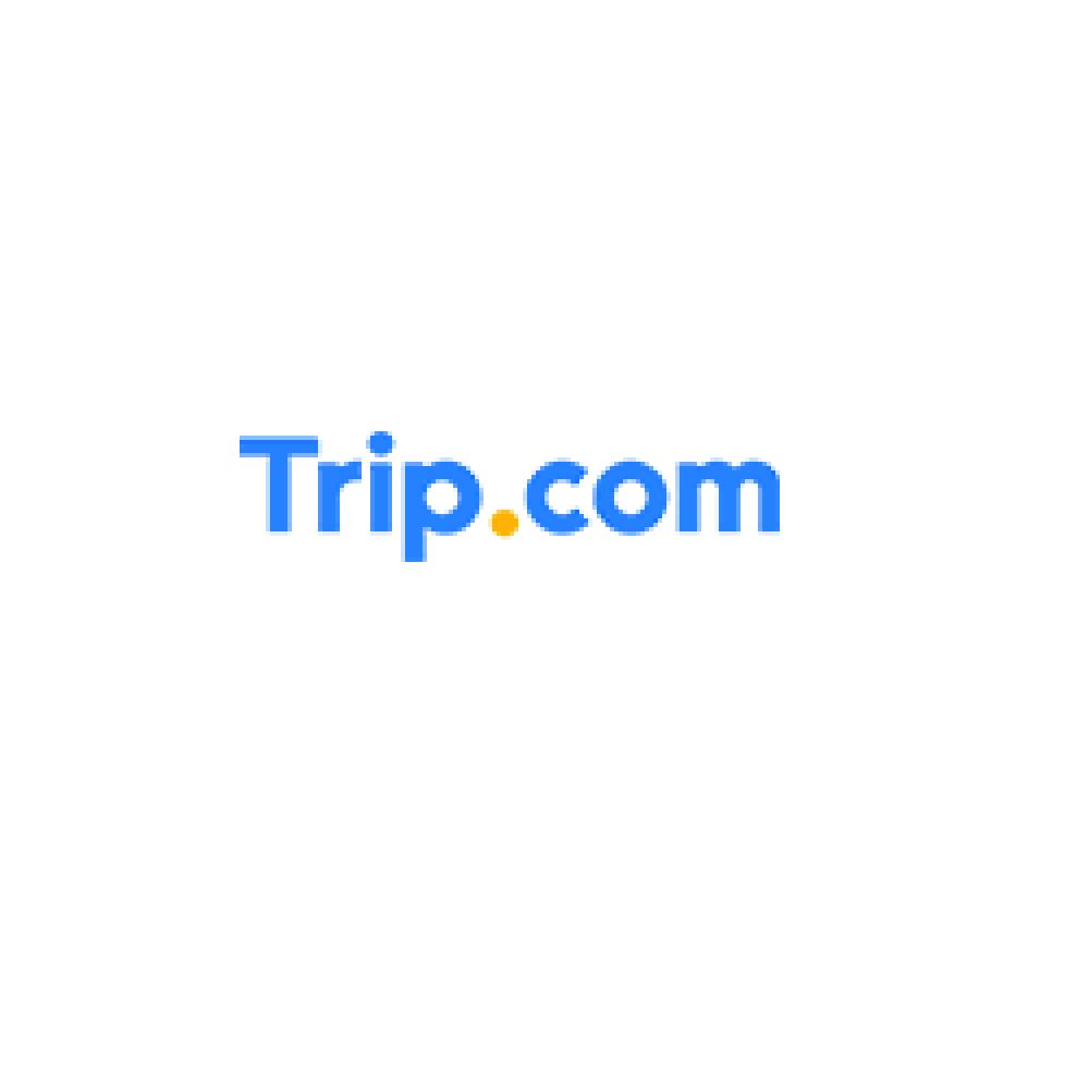tripcom-coupon-codes
