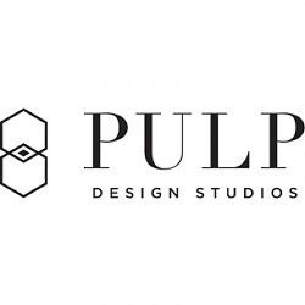 pulp-design-studios-coupon-codes