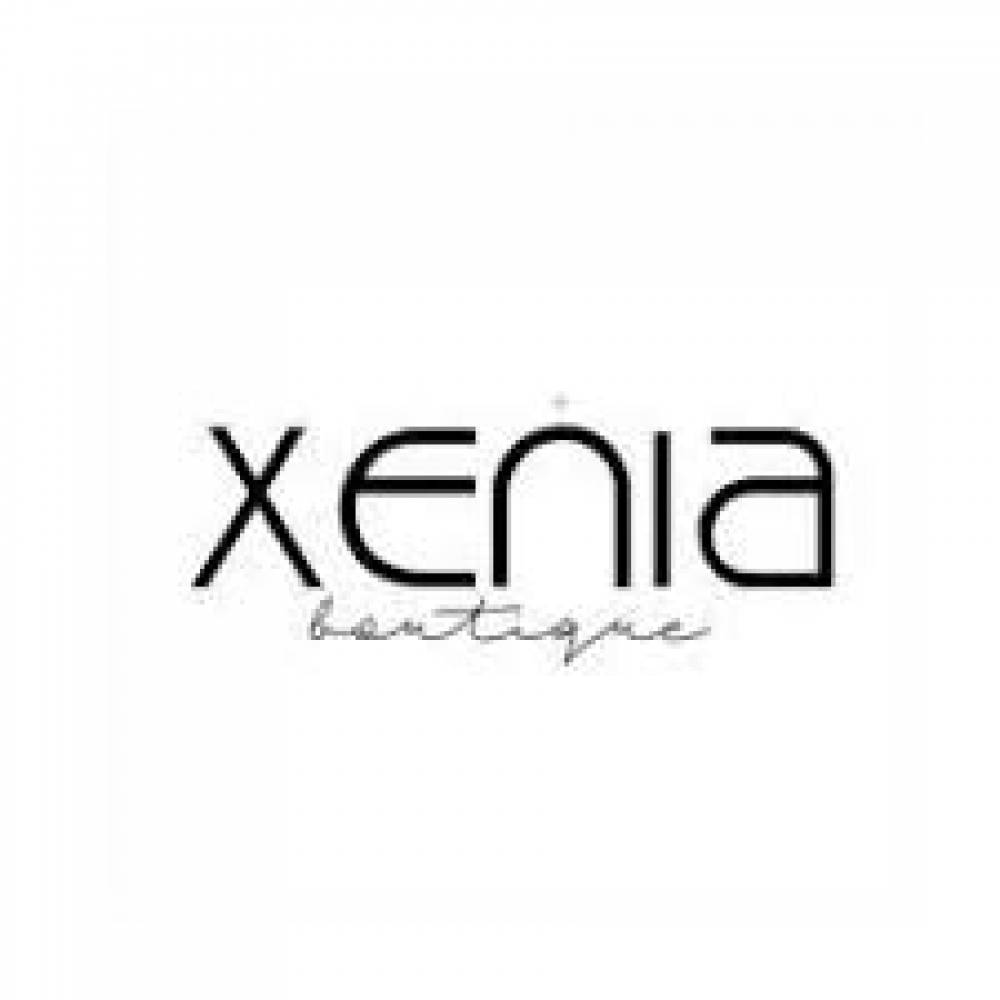 xeniaboutique-coupon-codes
