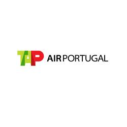 tap-air-portugal--coupon-codes