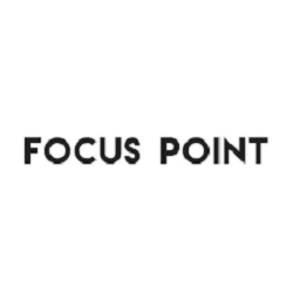 Focus Point