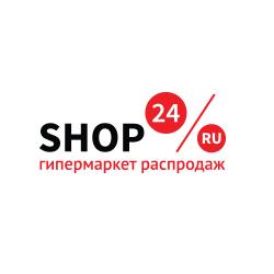 shop24.ru-coupon-codes