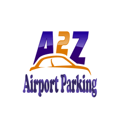 a2z-airport-parking-coupon-codes
