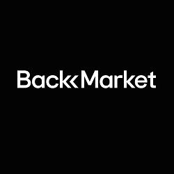 backmarket-coupon-codes