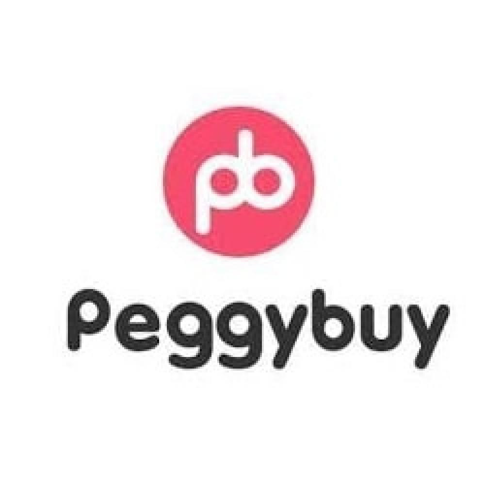 peggybuy-coupon-codes