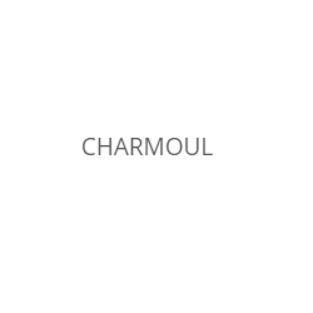 charmoul-coupon-codes