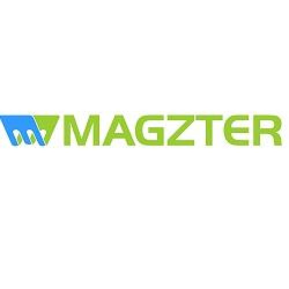 MAGZTER [CPS] WW