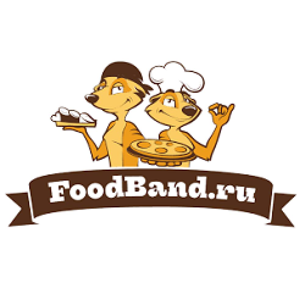 foodband-coupon-codes