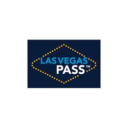 las-vegas-pass-coupon-codes
