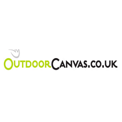outdoorcanvas.co.uk-coupon-codes