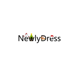 newlydress-coupon-codes