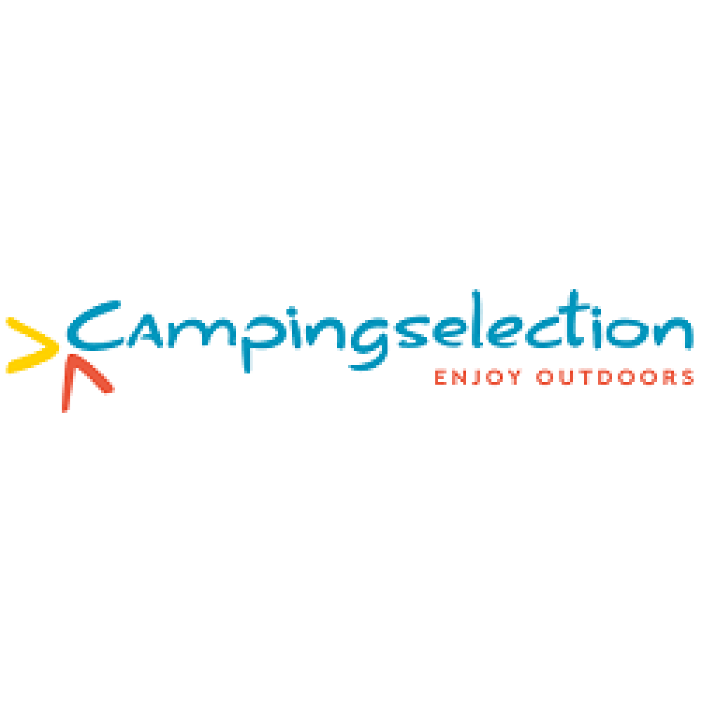 CAMPINGSELECTION