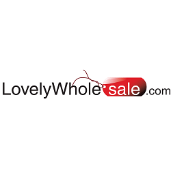 lovelywholesale-coupon-codes
