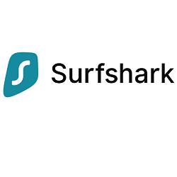 surfshark-coupon-codes