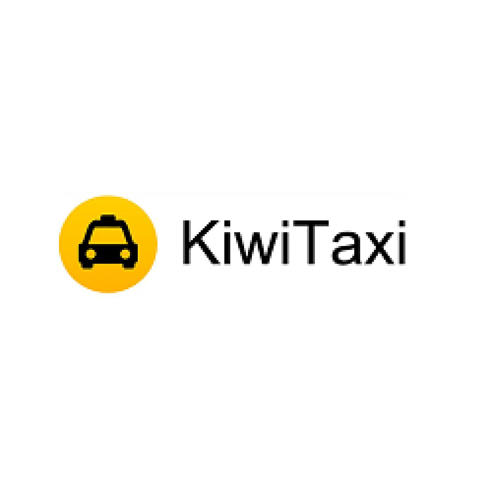 Kiwi Taxi