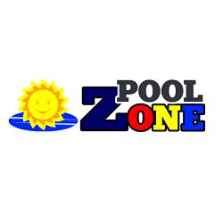poolzone-coupon-codes