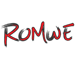 romwe-coupon-codes