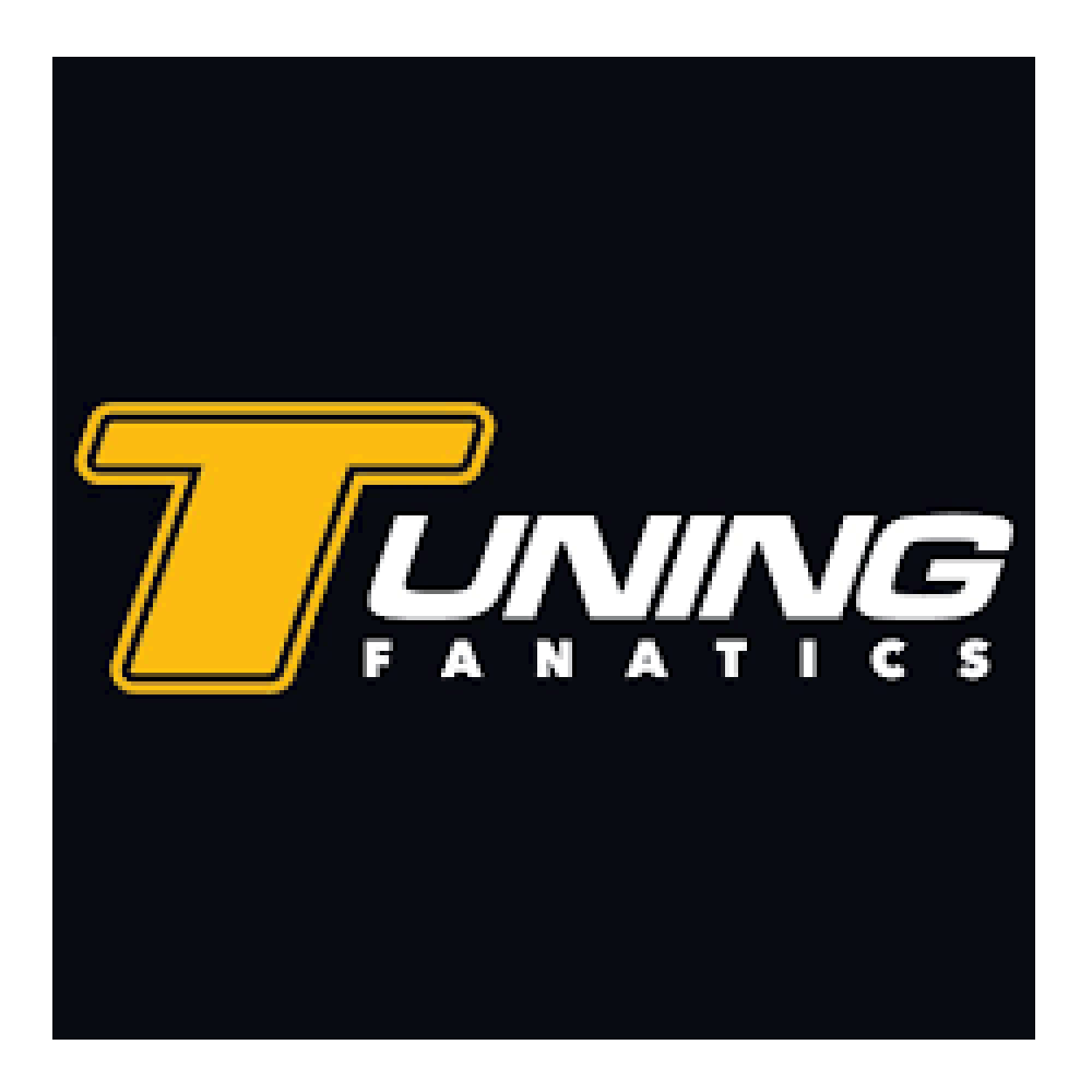 Amazon's Choice: Tuning Fanatics - Tuning- Und Ersatzteile Featured Deals & Promos