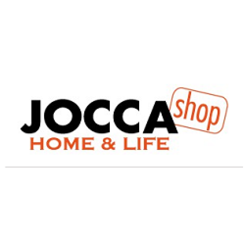 joccashop-coupon-codes