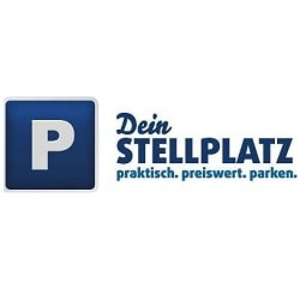dein-stellplatz-coupon-codes