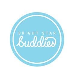 brightstarbuddiesdogtagsbandanas-coupon-codes