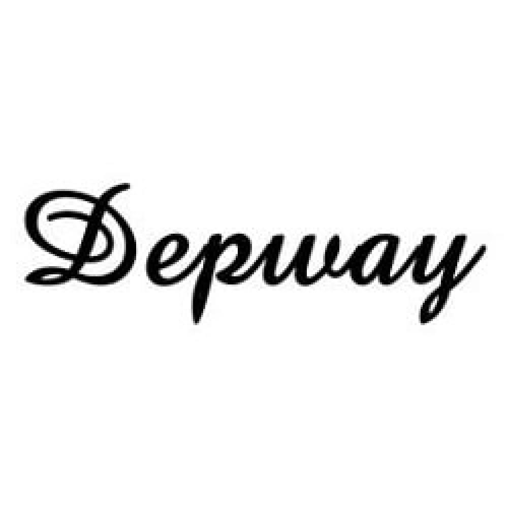 Depway