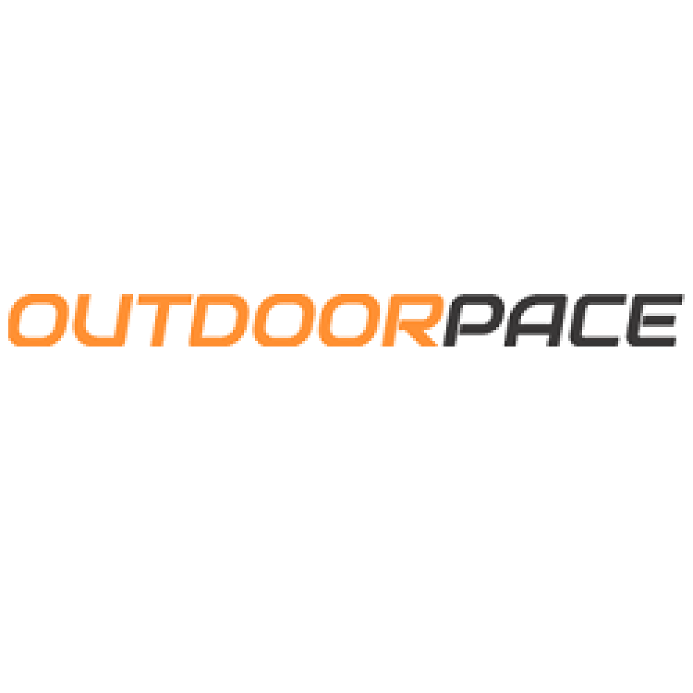 OUTDOOR PACE