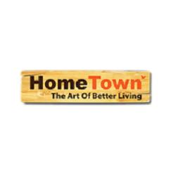hometown-coupon-codes