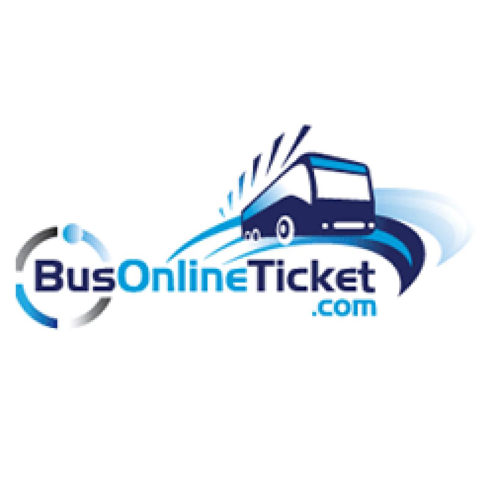 busonlineticket-coupon-codes