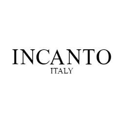 incanto-coupon-codes
