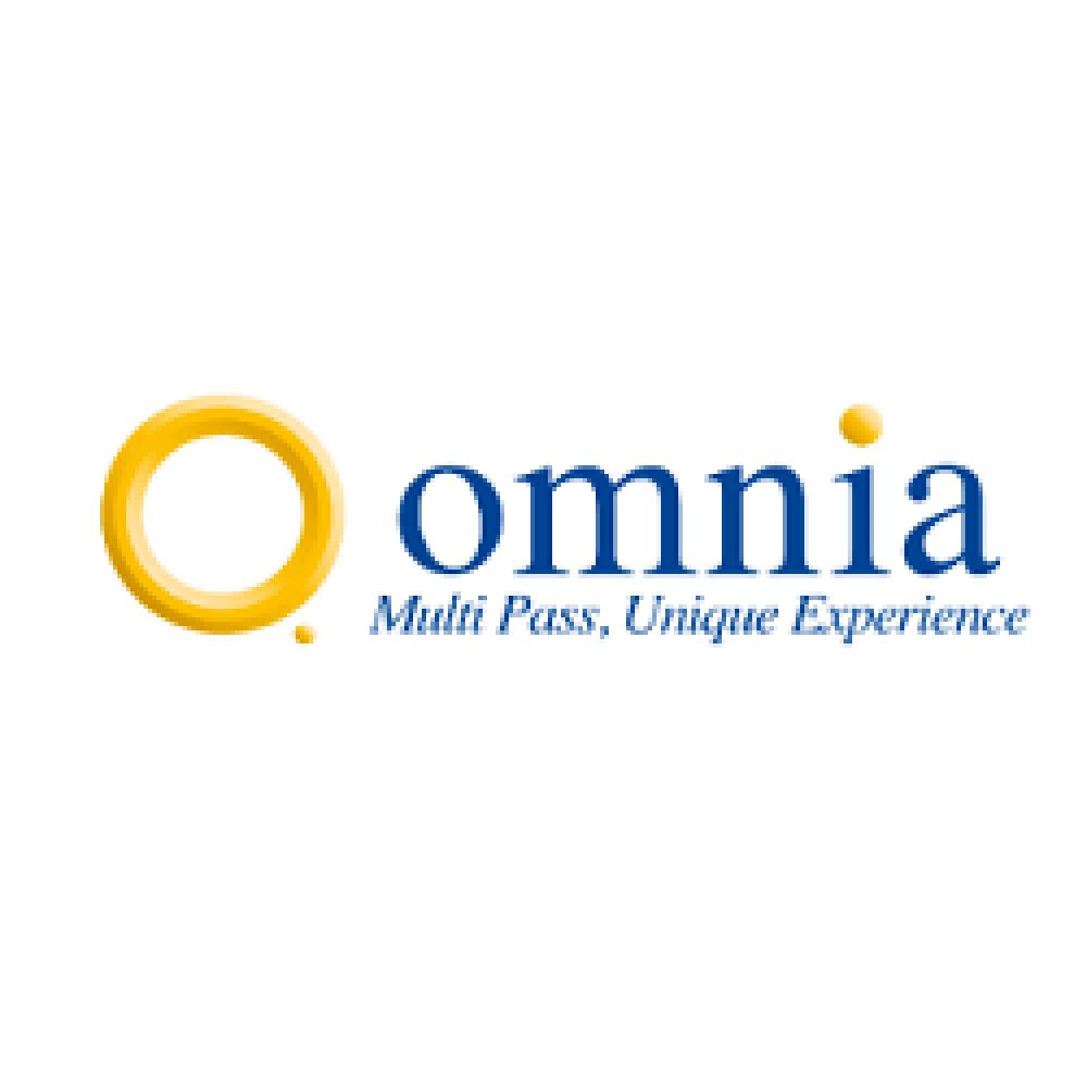 omnia-card-coupon-codes