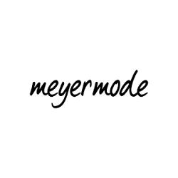meyer-mode-coupon-codes