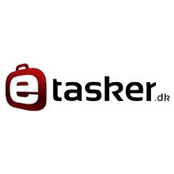 e-tasker-coupon-codes