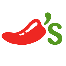 chilis-coupon-codes