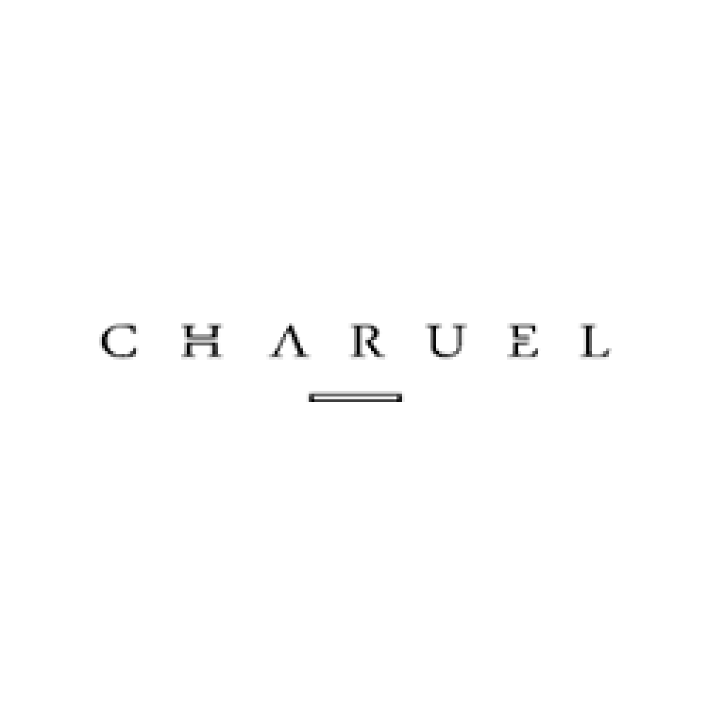 charuel-coupon-codes