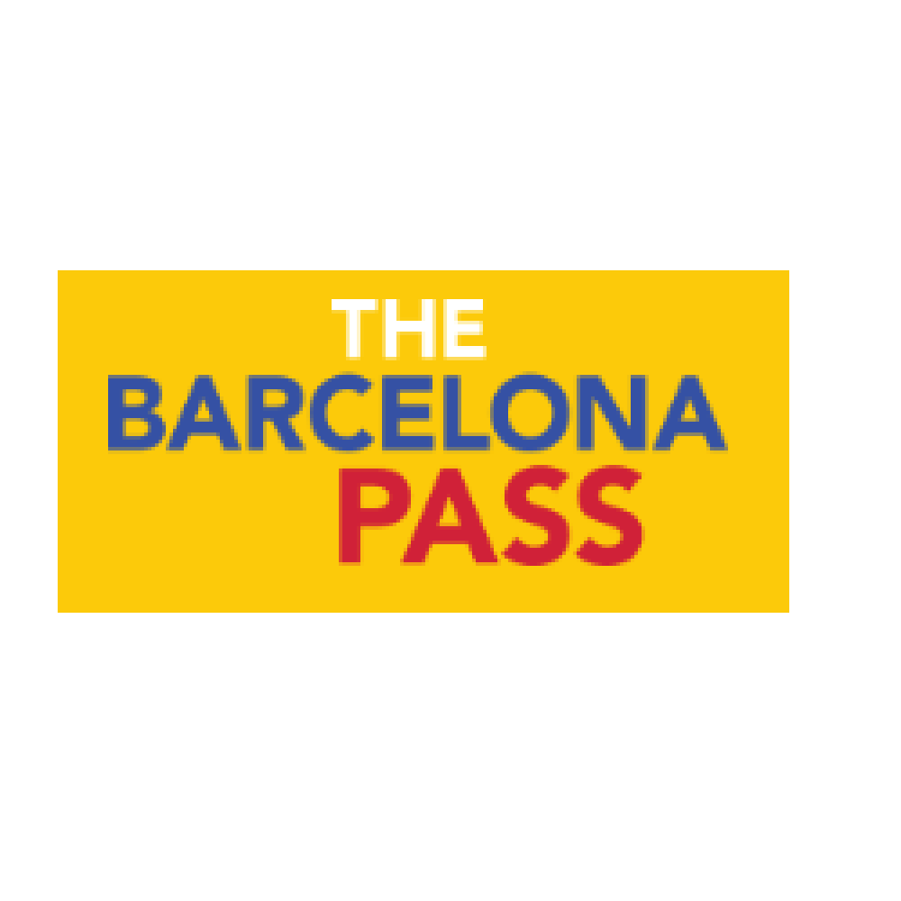 Barcelonapass